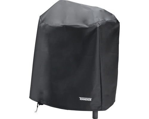 Tenneker® Husa de protectie pentru gratarul pe carbune TC-Deluxe