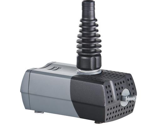 Pompa multifunctionala, 8 W, 700 l/h