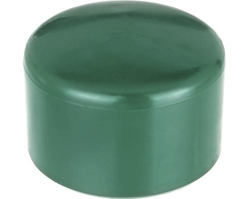 Capac din plastic 4,2 cm, verde