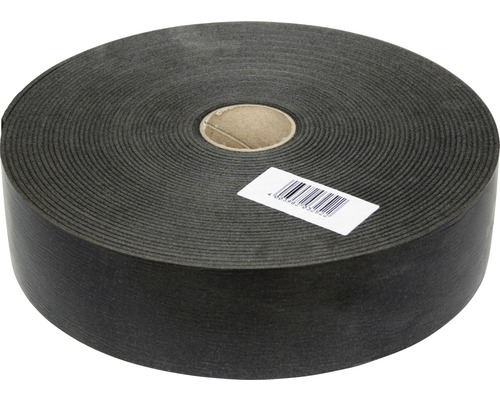 Banda de etansare Knauf 70 mm 30 m