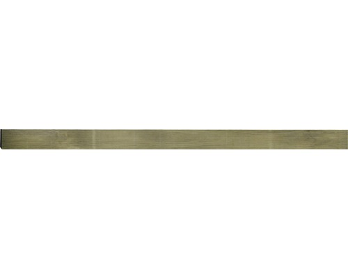 Sipca universala lemn 2,6x9x178 cm, impregnata