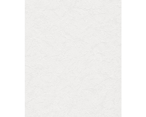 Tapet vlies 9811 Patent Decor alb 10,05x0,53 m