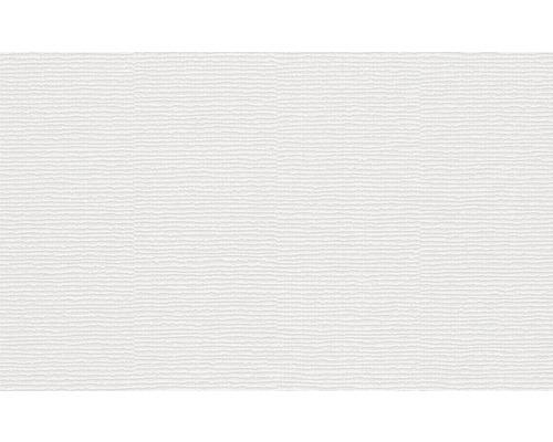 Tapet vlies 9837 Patent Decor alb 10,05x0,53 m