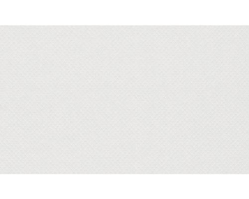 Tapet vlies 9745 Patent Decor alb 25x1,06 m