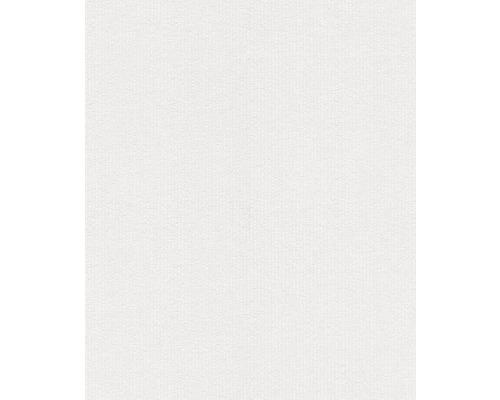 Tapet vlies 9718 Patent Decor alb 25x1,06 m
