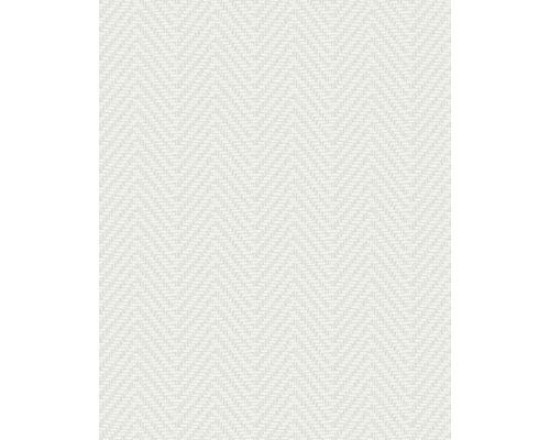 Tapet vlies 9850 Patent Decor alb 10,05x0,53 m
