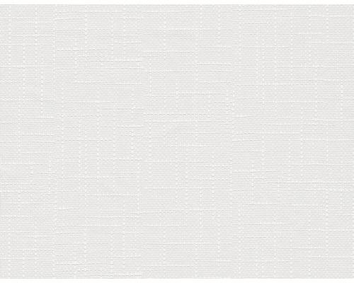 Tapet vlies 9754 Patent Decor alb 25x1,06 m
