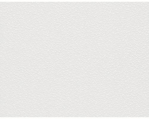Tapet vlies 9758 Patent Decor alb 25x1,06 m