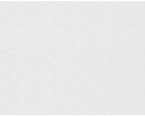 Tapet vlies 9762 Patent Decor alb 25x1,06 m