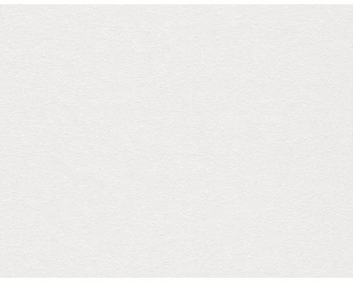 Tapet vlies 9759 Patent Decor alb 25x1,06 m