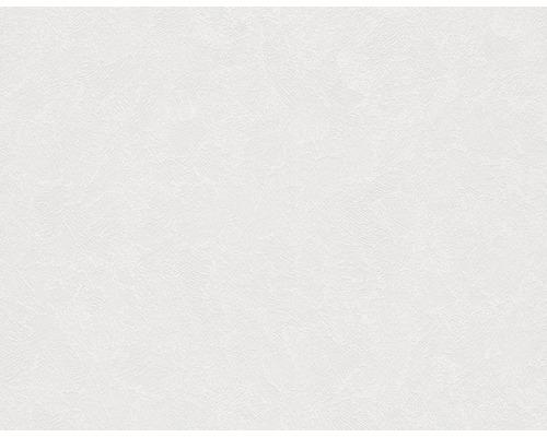 Tapet vlies 9856 Patent Decor alb 10,05x0,53 m