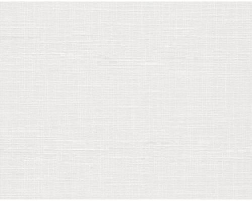 Tapet vlies 9764 Patent Decor alb 25x1,06 m