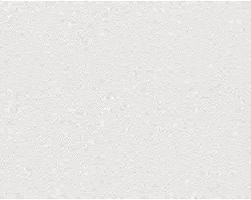 Tapet vlies 9779 Patent Decor alb 25x1,06 m