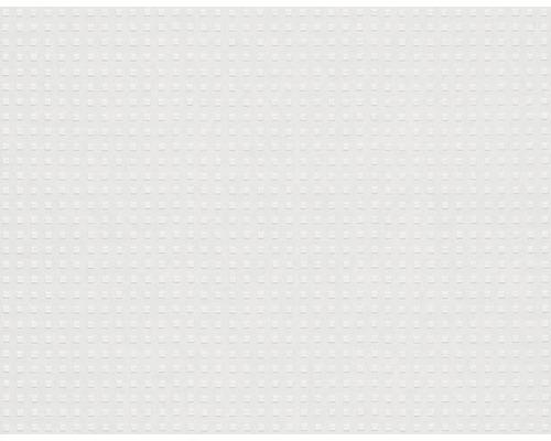 Tapet vlies 9886 Patent Decor alb 10,05x0,53 m