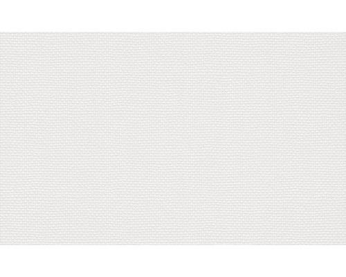 Tapet vlies 9891 Patent Decor alb 10,05x0,53 m