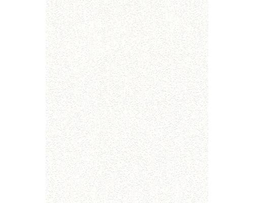Tapet vlies 9228 Patent Decor Laser alb 25x1,06 m