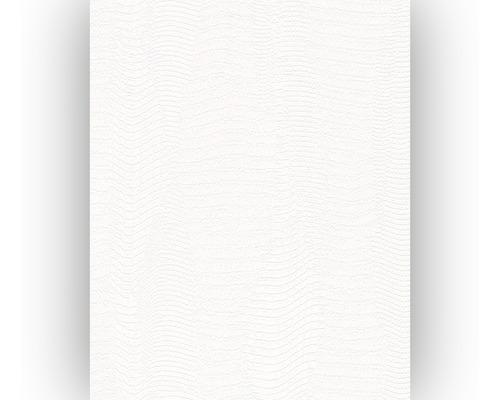 Tapet vlies 9030 Patent Decor Laser alb 10,05x0,53 m
