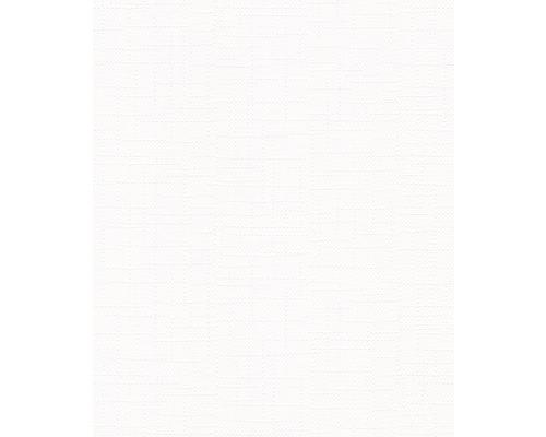 Tapet vlies 9236 Patent Decor Laser alb 25x1,06 m