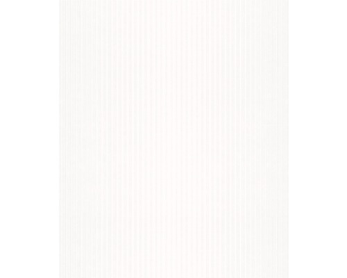 Tapet vlies 9124 Patent Decor Laser alb 10,05x0,53 m
