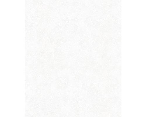 Tapet vlies 9138 Patent Decor Laser alb 10,05x0,53 m