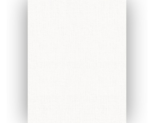 Tapet vlies 9243 Patent Decor Laser alb 25x1,06 m