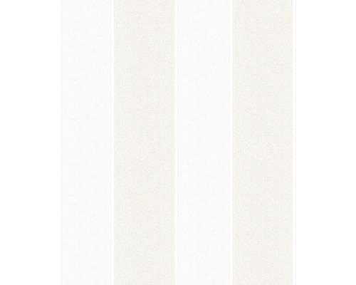 Tapet vlies 9337 Patent Decor 3D alb 10,05x1,06 m