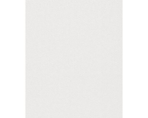 Tapet vlies 9422 Patent Decor alb 10,05x0,53 m