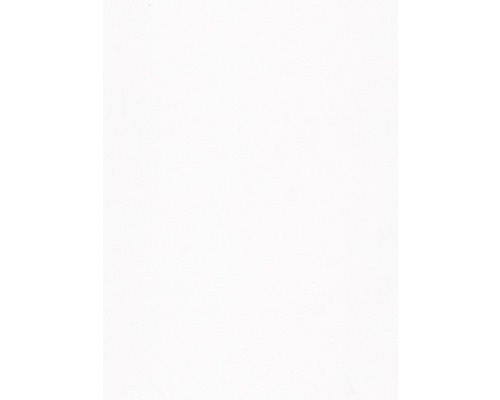 Tapet vlies 9020 Patent Decor Laser alb 10,05x0,53 m