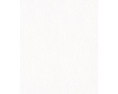 Tapet vlies 9533 Patent Decor Laser alb 25x1,06 m