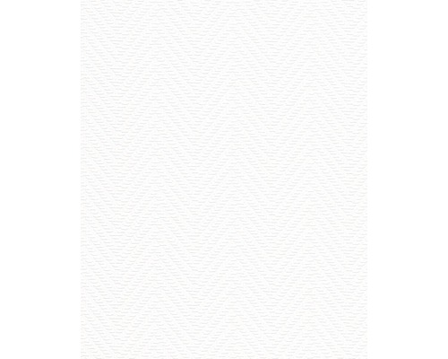 Tapet vlies 9229 Patent Decor Laser alb 25x1,06 m