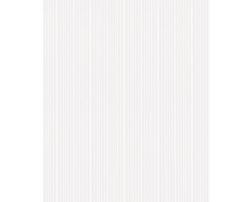 Tapet vlies 9240 Patent Decor Laser alb 25x1,06 m