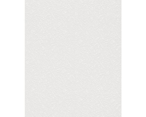 Tapet vlies 9407 Patent Decor alb 10,05x0,53 m