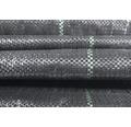 Tesatura de substrat 100g/m² FloraSelf® 1500 x 200 cm, neagra
