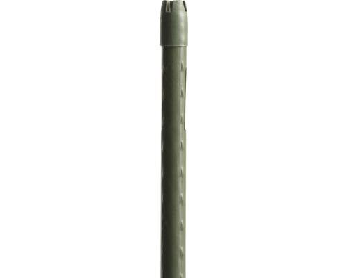 Arac FloraSelf® 120 cm, verde