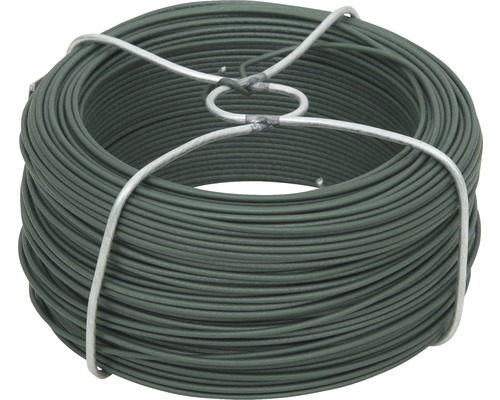 Sarma de legat 1,4 mm FloraSelf®, 50 m