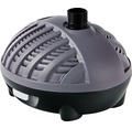 Set pompe iaz Smartline, 40 W, 5000 l/h