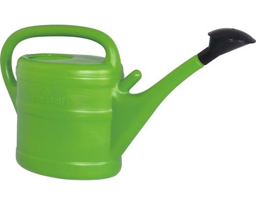 FloraSelf® Stropitoare 10 l, verde