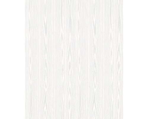 Tapet vlies 9341 Patent Decor alb 25x1,06 m