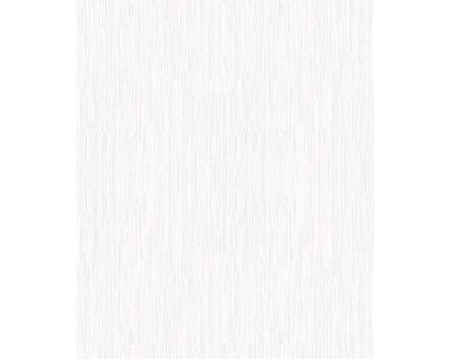 Tapet vlies 9344 Patent Decor alb 25x1,06 m