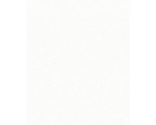 Tapet vlies 9226 Patent Decor Laser alb 25x1,06 m