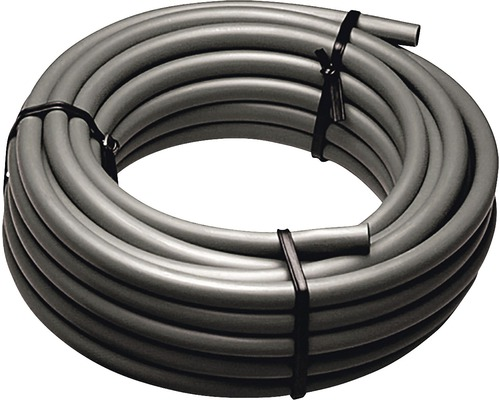 for_q Conducta PE pentru sistem Sprinkler 50 m