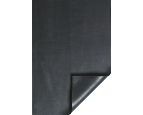 Folie iaz PROFI din cauciuc sintetic latime 6 m, grosime 1 mm, marfa la metru