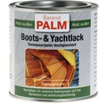 Lac pentru ambarcatiuni Barend Palm transparent 375 ml