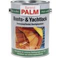 Lac pentru ambarcatiuni Barend Palm transparent 750 ml