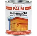 Ceara lichida de albine pentru lemn Barend Palm incolora 750 ml