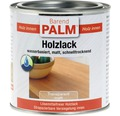 Lac transparent pentru lemn Barend Palm mat 375 ml