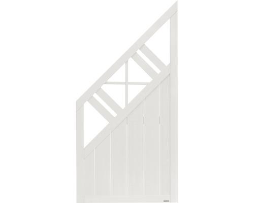 Element gard Provence 90x180/90cm, antracit