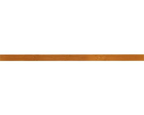 Scandura pentru constructie, 2,1x9,5x200 cm, brad Douglas