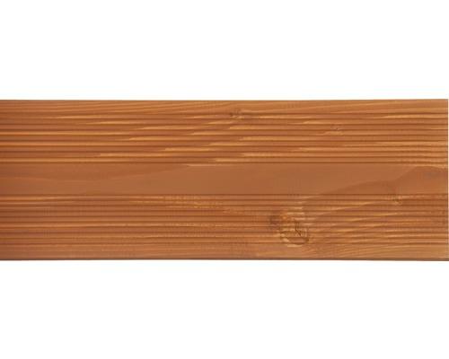 Scandura pentru constructie, 2,1x19x200 cm, brad Douglas
