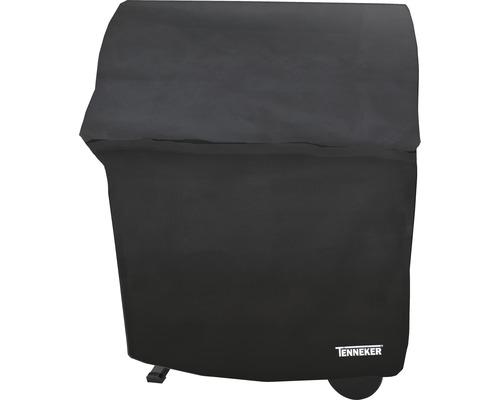 Tenneker® Husă de protecție pentru TC-Drum, 70x60x90cm